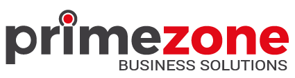 Primezone Business Solutions